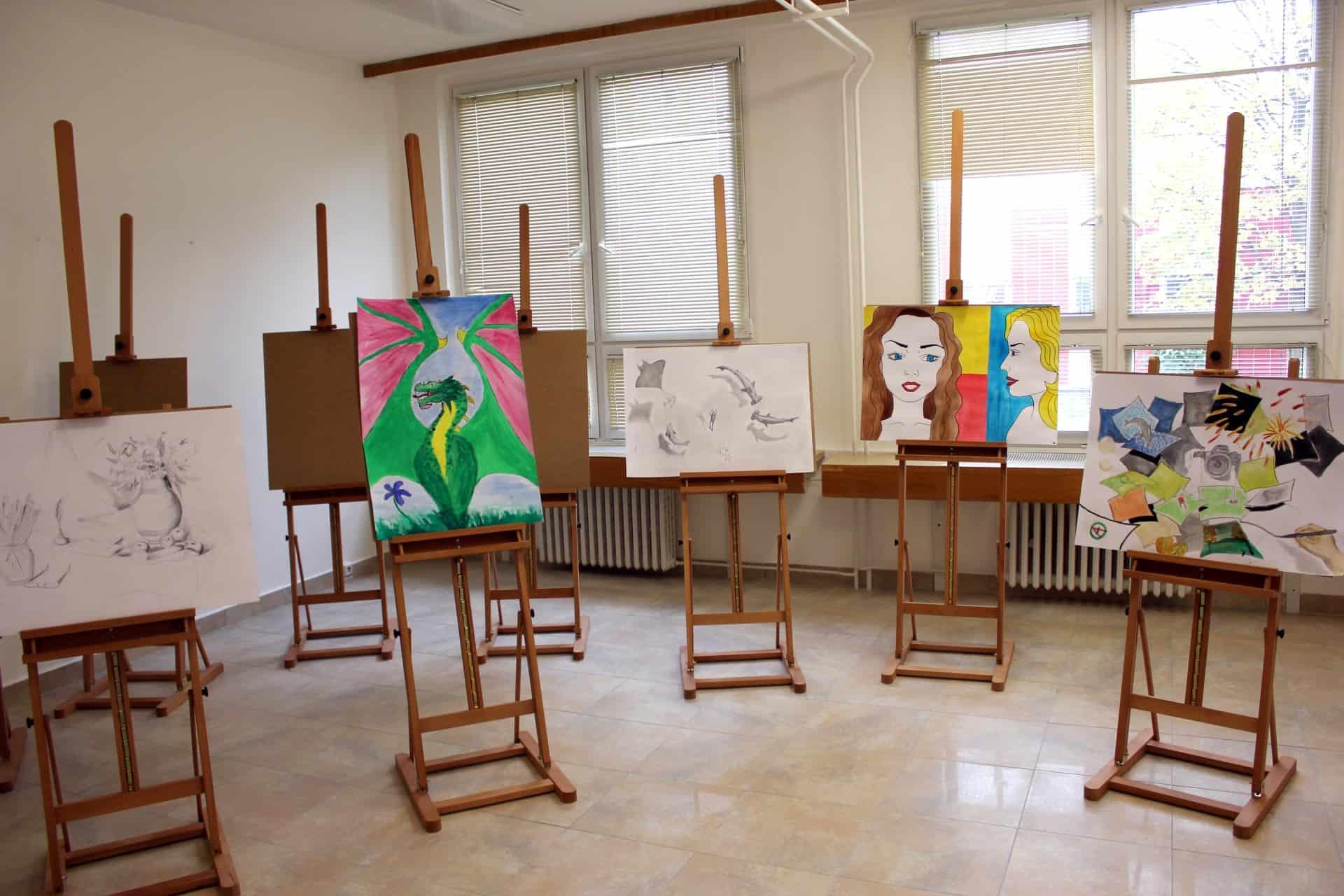 03-atelier3