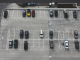 parkovat u brněnského letiště