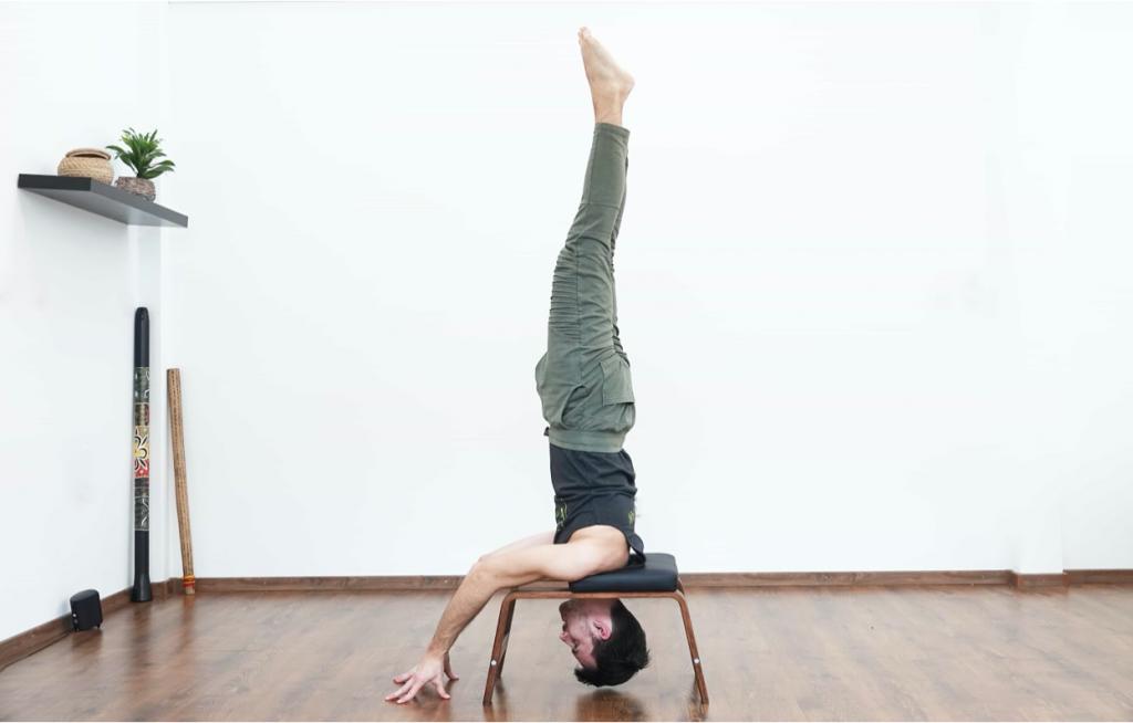 jóga podložky