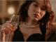perlivé víno od Vinigrandi