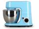 Robot kuchyňský
