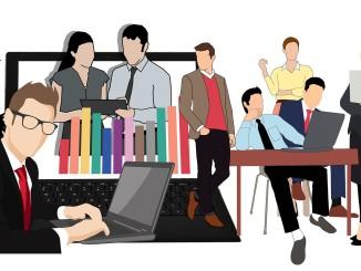 MBA Management ve školství