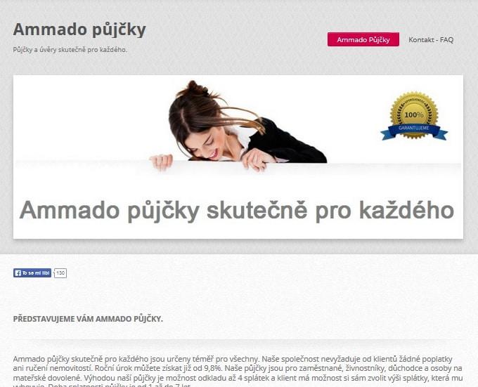 online nové pujcky pred výplatou svitavy cz