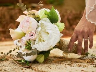 svatební salon
