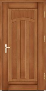 drevene-dvere-enna-1