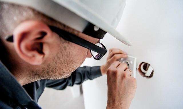analyzátory kvality elektrické sítě
