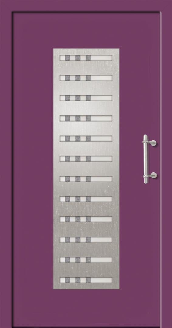 hlinikove-dvere-B-03g