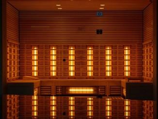 infrared-sauna-776994_640