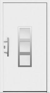plastove-vstupni-dvere-modo