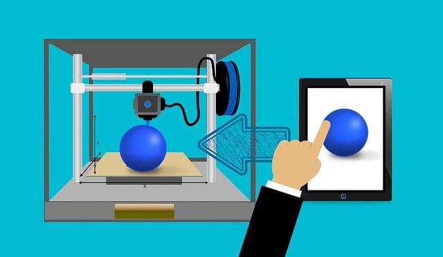 3D modely zdarma