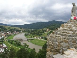 Největší wellness na Slovensku