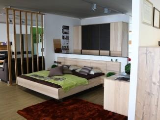 nedostatek bytů v Praze