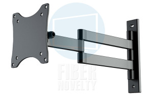 Fiber Novelty FN101