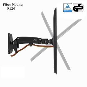 Fiber Mounts F120