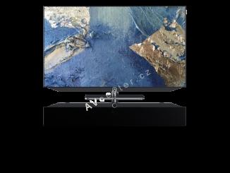 Loewe televizory