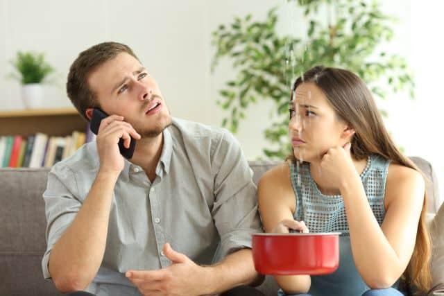 pojištění domácnosti od ERGO